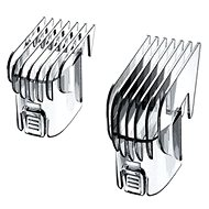 Remington Replacement combs SP-HC5000 Pro Power Combs - Zubehör