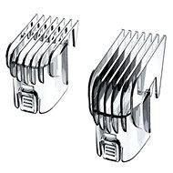 Remington Replacement combs SP-HC5000 Pro Power Combs - Adapter-Set