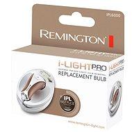 Remington Ersatzlampe SP-6000 - Zubehör