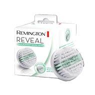 Remington SP-FC3 FC1000 Replacement Exfoliating - Zubehör