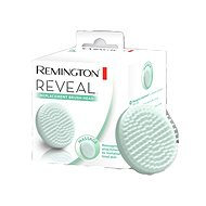 Remington SP-FC4 FC1000 Replacement Massage - Zubehör