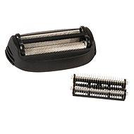 Remington SPF-PF72 Combi Pack für PF7200 - Zubehör