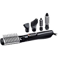 Remington AS1220 Amaze Smooth & Volume Warmluftstyler - Wamluftbürste