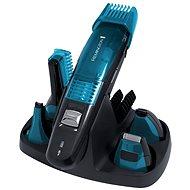 Haar- und Bartscheider Remington PG6070 Vacuum Personal - Haartrimmer