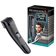 Remington MB4130 E51 Beard Boss Pro - Haartrimmer