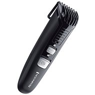 Remington MB4120 E51 Beard Boss - Haartrimmer