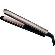Remington S8590 Keratin Therapy Pro - Haarglätter