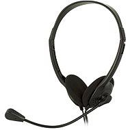 Sencor SEP 252 - Kopfhörer