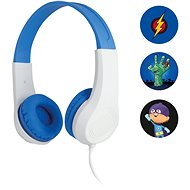 Sencor SEP 255 BOYS - blau - Kopfhörer