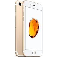 iPhone 7 32GB Gold - Handy