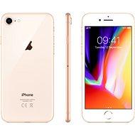 iPhone 8 256GB Gold - Handy