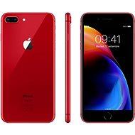 iPhone 8 Plus 64GB Rot - Handy