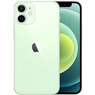 iPhone 12 Mini 64GB grün - Handy
