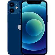 iPhone 12 Mini 128GB blau - Handy
