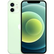 iPhone 12 Mini 256GB grün - Handy