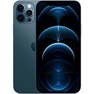 iPhone 12 Pro 512GB Pazifikblau - Handy