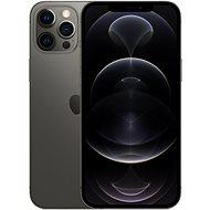 iPhone 12 Pro Max 256GB Graphit - Handy