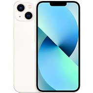 iPhone 13 Mini 128GB Polarstern - Handy