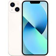 iPhone 13 Mini 256GB Polarstern - Handy