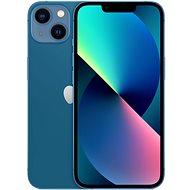 iPhone 13 Mini 256GB Blau - Handy
