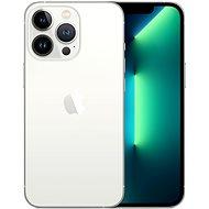 iPhone 13 Pro 256GB Silber - Handy