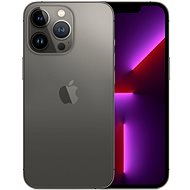 iPhone 13 Pro Max 256GB Graphit - Handy