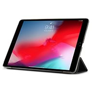 "Spigen Smart Fold Case Black iPad Air 10.5"""