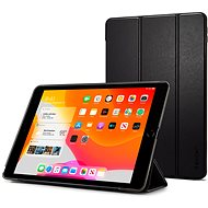 "Spigen Smart Fold, schwarz - iPad 10,2"" 2019/2020"