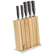 Sabatier Trompette 5 Stk - Messer-Set