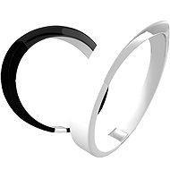 Ritot Uhr - Fitness-Armband