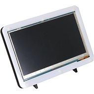 "JOY-IT für RASPBERRY PI Touch Display 7"" - Minicomputeretui"