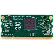 RASPBERRY Pi Compute module 3 - Motherboard