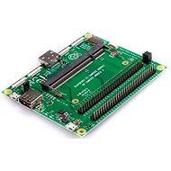 MASTER RASPBERRY Pi Compute module 3 I/O - Motherboard