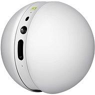 LG Rolling Bot - Kamera