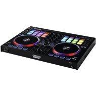 RELOOP BeatPad 2 - DJ-Controller