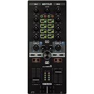 RELOOP MIXTOUR - MIDI Controller