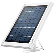 Ring Solar Panel White Weiß - Solarpaneel