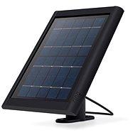 Ring Solar Panel Black Schwarz - Solarpaneel
