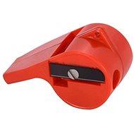 RON 556 Whistle - Pencil Sharpener