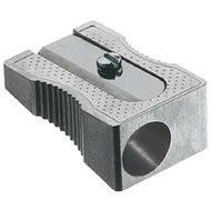RON 520 Metal - Pencil Sharpener