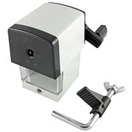 RON 515 Trimming Machine - Pencil Sharpener