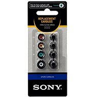 Kopfhörerpolster Sony EPEX10AB