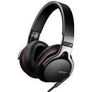 Sony Hi-Res MDR-1RNC - Kopfhörer