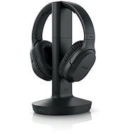 Sony MDR-RF895RK - Kopfhörer