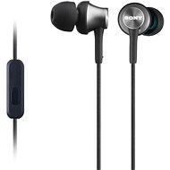 Sony MDR-EX450APH - Kopfhörer