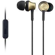 Sony MDR-EX650APT - Kopfhörer