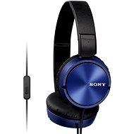 Sony MDR-ZX310APL - Kopfhörer