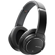 Sony MDR-ZX770BNB, schwarz - Kopfhörer