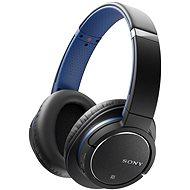 Sony MDR-ZX770BNL Blau - Kopfhörer