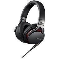 Sony Hi-Res MDR-1A - Kopfhörer